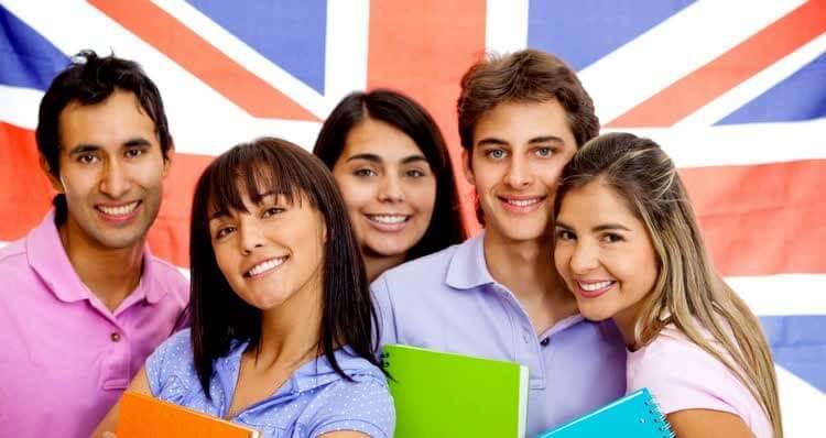 как можно выучить английский язык в школе