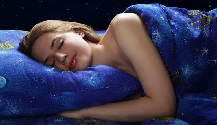 Толкование снов и сновидений бесплатно на основании увиденных образов