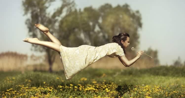 Толкование снов и сновидений бесплатно на основании своих ощущений и вопоминаний