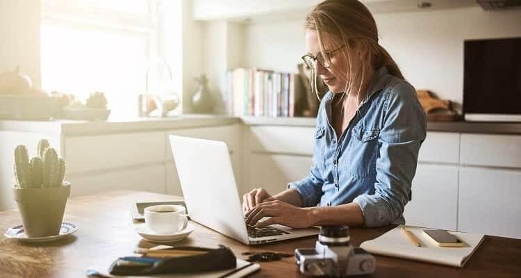 Как заработать на лайках в интернете
