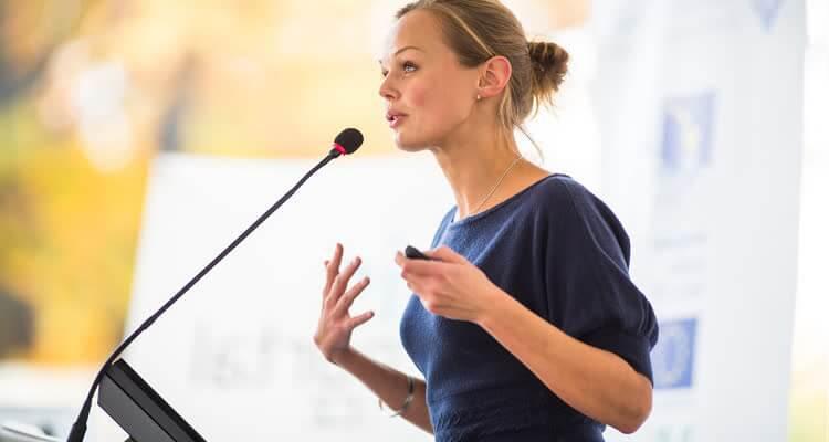 Роль речи в саморазвитии