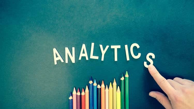 Аналитика главное для интернет маркетолога